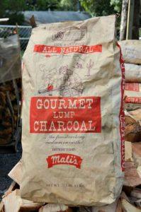 malis-charcoal
